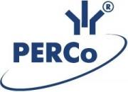 PERCo-logo