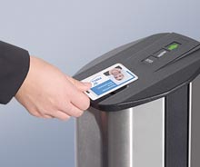 access-card-presenting_big