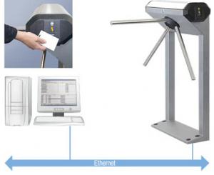 access-control-system-scheme-kt-02
