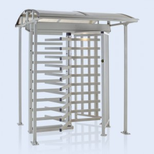 full-height-turnstiles-rtd-15_page_full