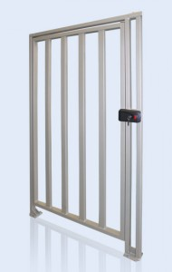 security-gates-full-height-whd-15_page_full