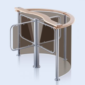 waist-high-rotor-turnstile-rtd-03s-wood_page_full